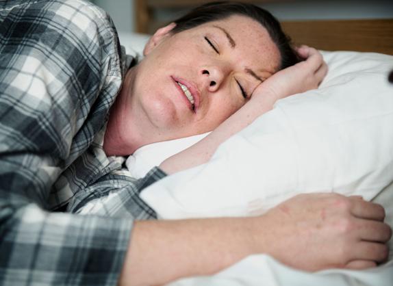 Why Would Sleep Apnea Treatment Be Needed