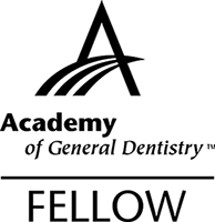 Agd Logo Fellow Black
