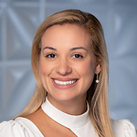 Dr. Kathleen Stevens